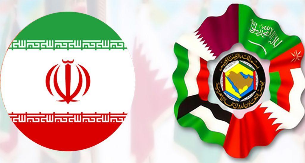دول مجلس التعاون الخليجي والقوى الإقليمية توازن أم تنافس د ظافر