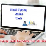 Hind Typing