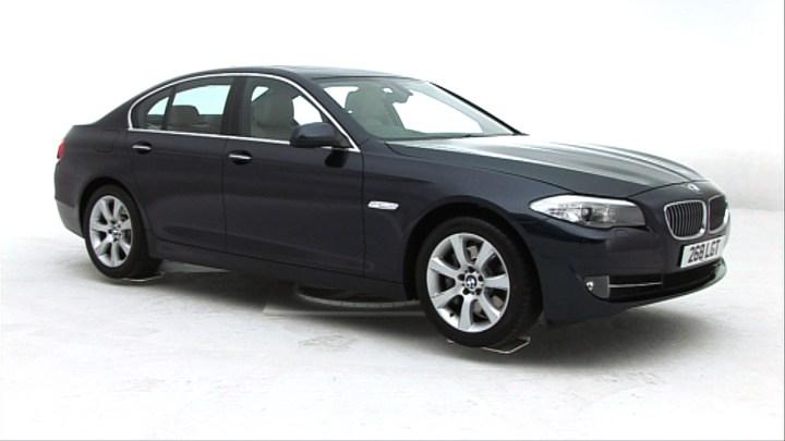 77372805001_1402399939001_BMW-5-Series-Saloon