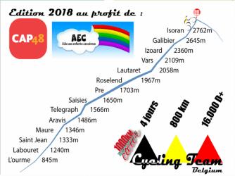 1000km2018