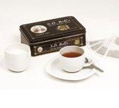 Breakfast Tea Tea Bags