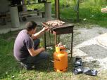 piknik_podbela17