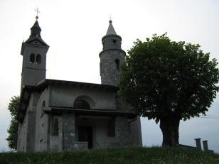 Šentviška_gora22
