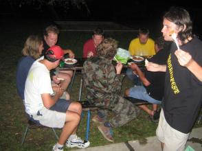 Turnir Breginj 2009 (4+1)_70