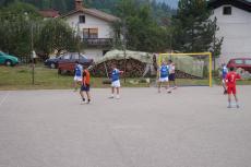 Turnir Breginj 22. 8. 2009_33