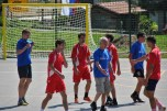 Turnir 2010_26