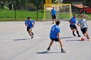 Turnir 2010_53