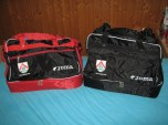 Športna torba (potovalka)_2