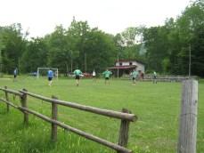 Piknik (Podbela 2011) 10