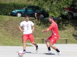 Turnir Breginj 2011_105