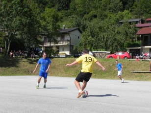 Turnir Breginj 2011_119