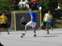 Turnir Breginj 2011_127