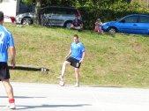 Turnir Breginj 2011_156