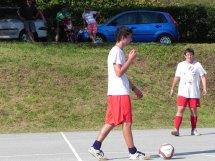 Turnir Breginj 2011_162