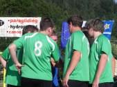 Turnir Breginj 2011_165