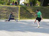 Turnir Breginj 2011_172