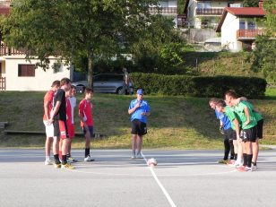 Turnir Breginj 2011_175