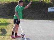 Turnir Breginj 2011_180
