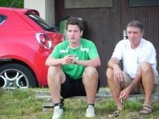 Turnir Breginj 2011_195