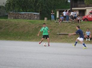 Turnir Breginj 2011_197