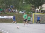 Turnir Breginj 2011_198