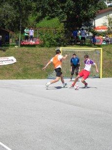 Turnir Breginj 2011_20