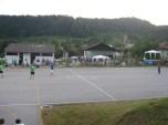 Turnir Breginj 2011_200