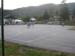 Turnir Breginj 2011_201