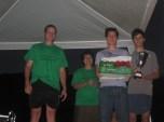 Turnir Breginj 2011_210