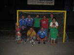 Turnir Breginj 2011_214