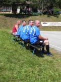 Turnir Breginj 2011_33