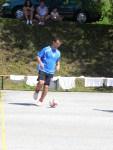 Turnir Breginj 2011_42