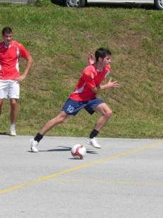 Turnir Breginj 2011_52
