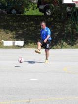 Turnir Breginj 2011_53
