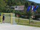 Turnir Breginj 2011_54