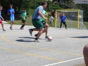 Turnir Breginj 2011_77