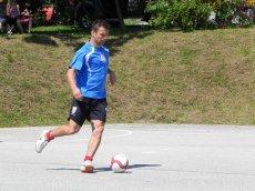 Turnir Breginj 2011_92