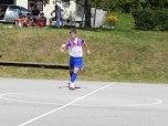Turnir Breginj 2011_95