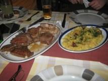 Večerja Robidišče_10
