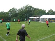 Turnir Subit 2011 10