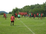 Turnir Subit 2011 13