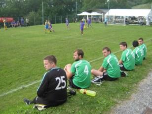 Turnir Subit 2011 17