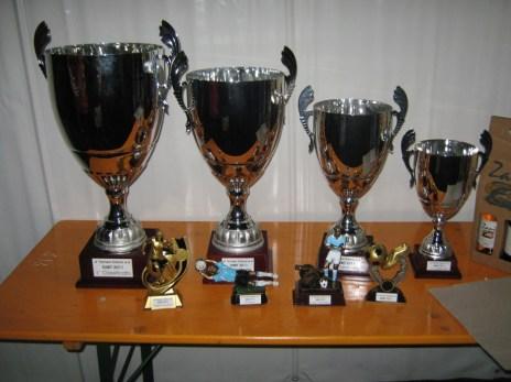 Turnir Subit 2011 36