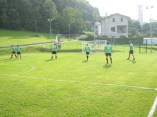 Turnir Subit 2011 5
