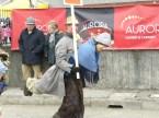Pust v Benečiji 2012_28