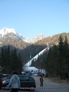 Planica 2012_1