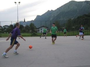 Turnir Drežnica 2012_1