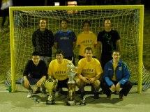 (Po)turnirju Breginj 2012_101