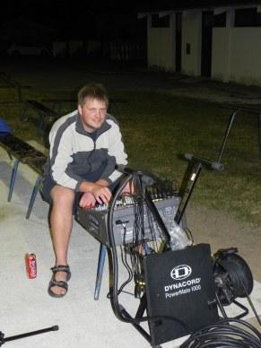 (Po)turnirju Breginj 2012_125