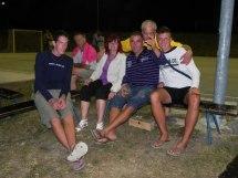 (Po)turnirju Breginj 2012_141